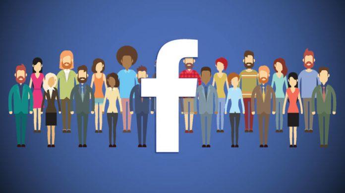 Facebook'ta Paylaş