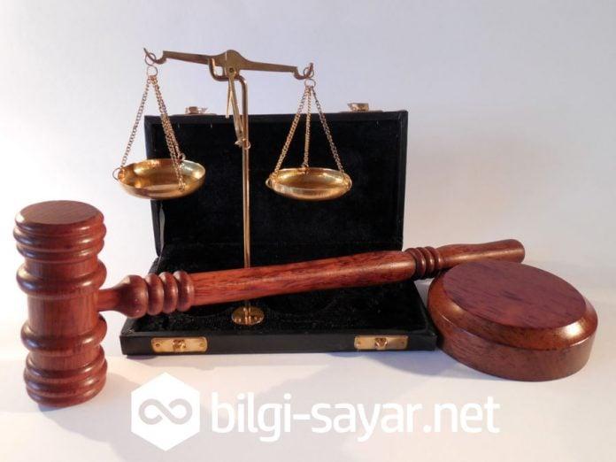 Bilişim Hukuku