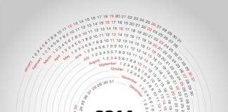 2014 Yılına Damga Vuran Teknolojik Gelişmeler