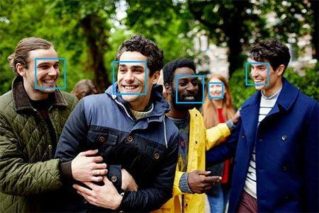 Microsoft Duyguları Yüz İfadesinden Tespit Eden Yeni Bir Proje İçin Çalışıyor